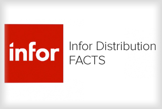 Infor FACTS